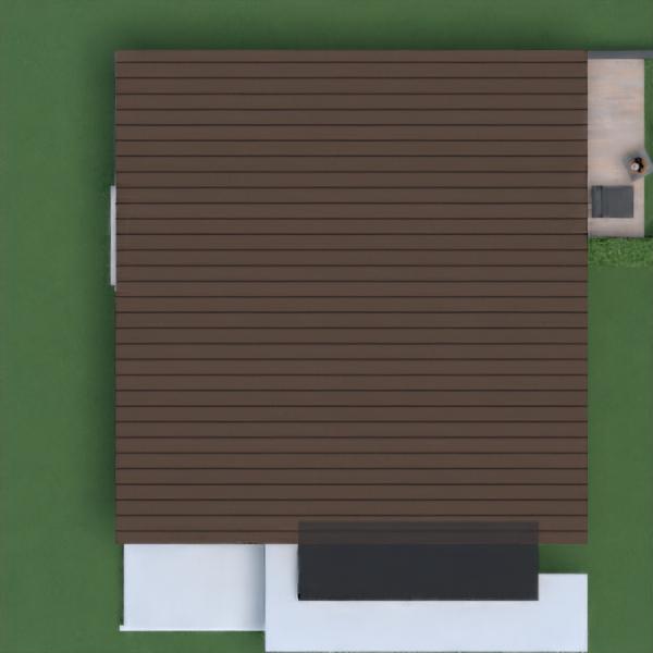 progetti casa arredamento decorazioni angolo fai-da-te architettura 3d