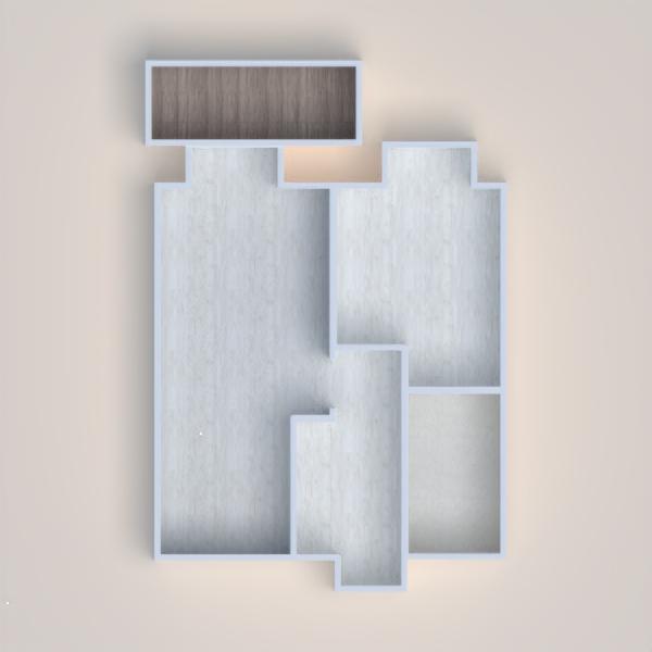 floorplans apartamento casa muebles decoración bricolaje cuarto de baño dormitorio salón cocina habitación infantil iluminación reforma hogar cafetería trastero estudio descansillo 3d