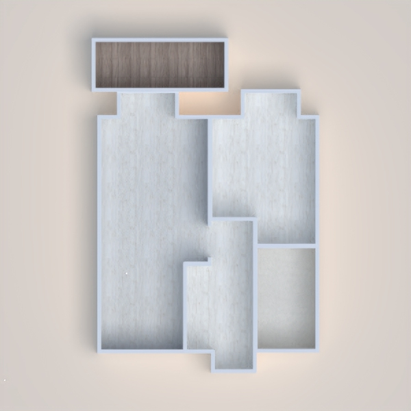 floorplans apartment house furniture decor diy bathroom bedroom living room kitchen kids room lighting renovation household cafe storage studio entryway 3d