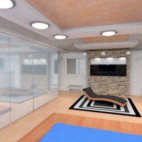 floorplans haus terrasse mobiliar dekor badezimmer schlafzimmer wohnzimmer garage küche outdoor kinderzimmer beleuchtung renovierung haushalt esszimmer architektur eingang 3d