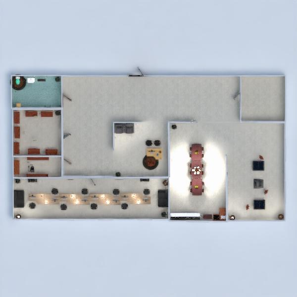 floorplans bathroom office dining room studio 3d