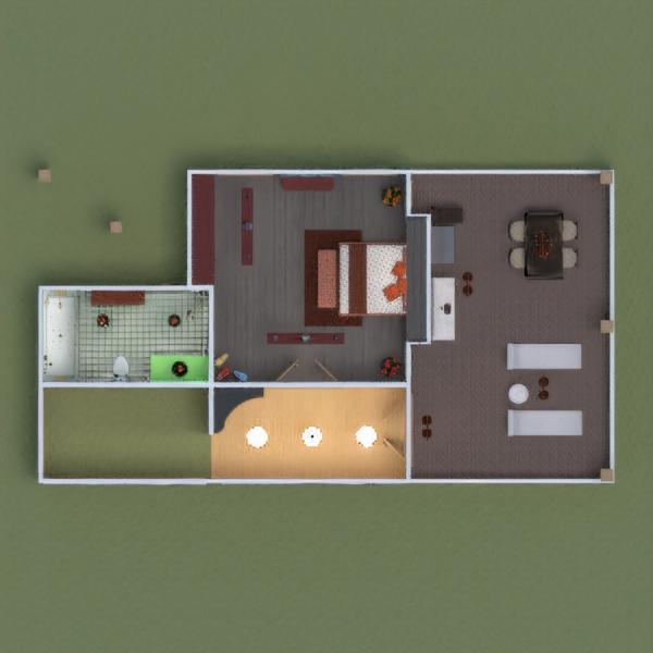 floorplans haus terrasse mobiliar dekor do-it-yourself badezimmer schlafzimmer küche outdoor beleuchtung haushalt 3d