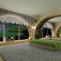 floorplans muebles decoración bricolaje dormitorio iluminación trastero 3d