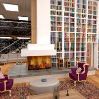 floorplans dom meble wystrój wnętrz zrób to sam łazienka sypialnia pokój dzienny kuchnia biuro oświetlenie gospodarstwo domowe jadalnia architektura przechowywanie wejście 3d