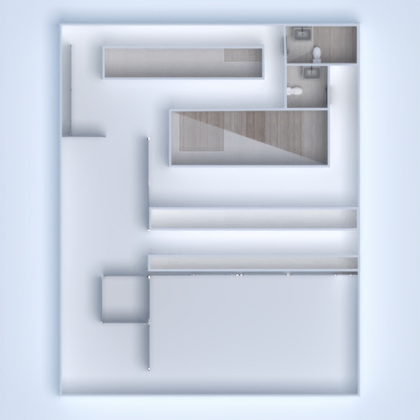 floorplans taras 3d
