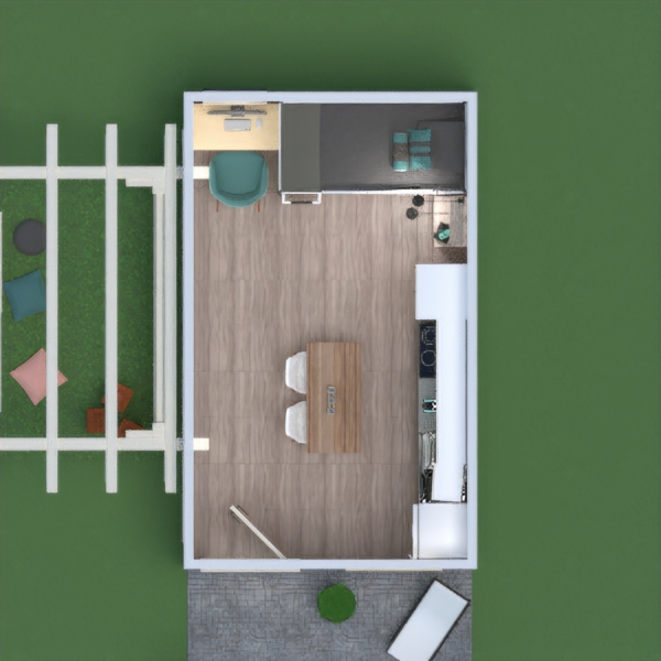 floorplans apartment house terrace furniture decor diy bedroom living room kitchen outdoor office lighting landscape household dining room architecture storage 3d