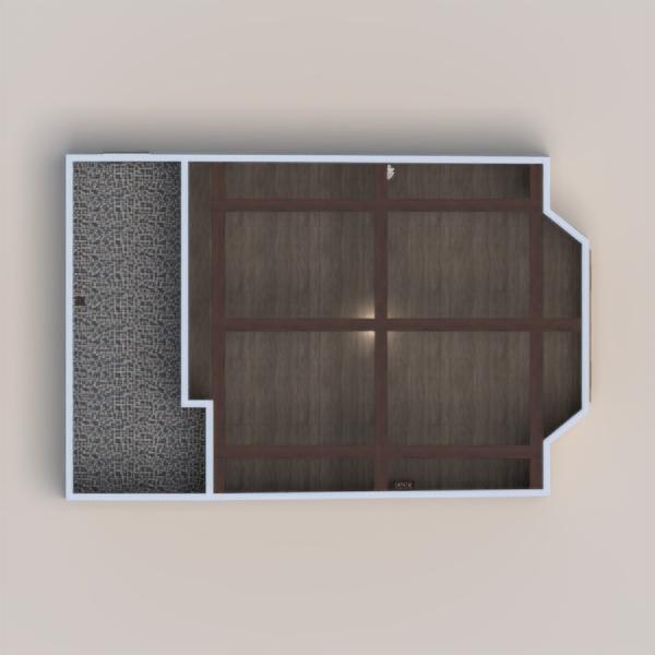 progetti arredamento camera da letto architettura 3d