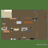 floorplans house furniture decor bathroom bedroom living room garage kitchen outdoor kids room office lighting renovation landscape household cafe dining room architecture storage studio entryway 3d