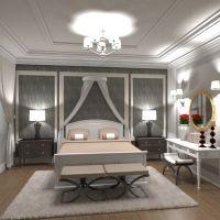 floorplans wohnung haus mobiliar dekor schlafzimmer beleuchtung renovierung 3d