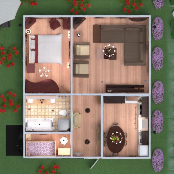 floorplans casa arredamento decorazioni angolo fai-da-te bagno camera da letto saggiorno cucina esterno illuminazione paesaggio famiglia sala pranzo ripostiglio vano scale 3d