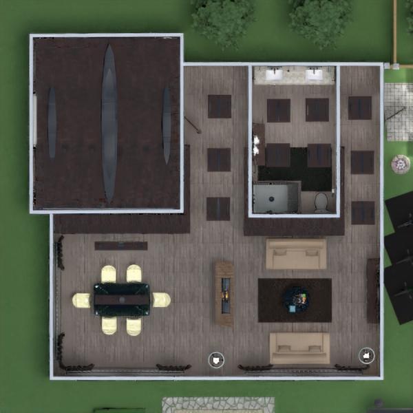 floorplans house decor bathroom bedroom living room kitchen outdoor lighting renovation landscape storage studio 3d