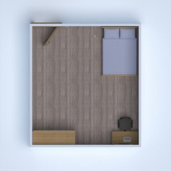 floorplans svetainė 3d