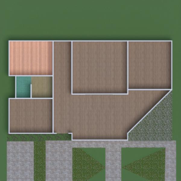 floorplans casa arredamento decorazioni angolo fai-da-te bagno camera da letto saggiorno cucina esterno studio illuminazione rinnovo paesaggio famiglia caffetteria sala pranzo architettura vano scale 3d