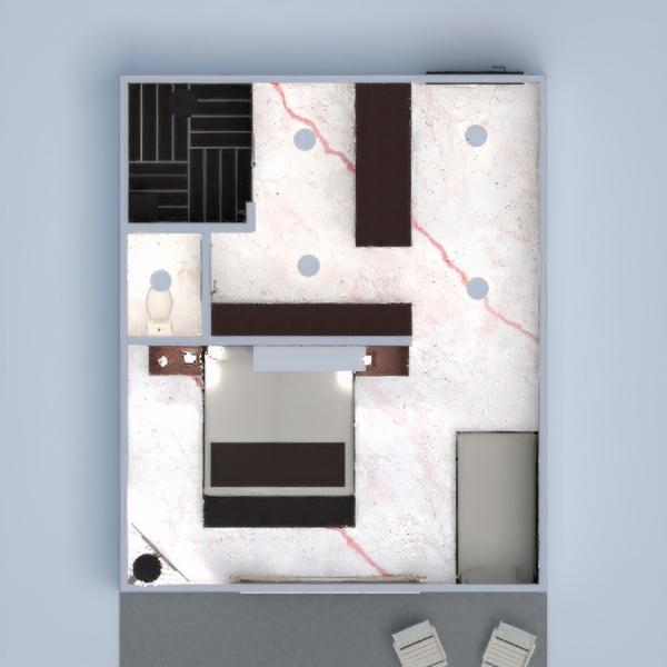 floorplans terraza muebles decoración bricolaje cuarto de baño dormitorio exterior habitación infantil iluminación paisaje arquitectura 3d