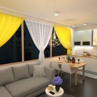 floorplans apartment bathroom bedroom living room kitchen dining room architecture entryway 3d