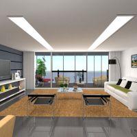 floorplans appartamento veranda decorazioni angolo fai-da-te bagno saggiorno cucina esterno studio illuminazione paesaggio famiglia caffetteria sala pranzo architettura vano scale 3d