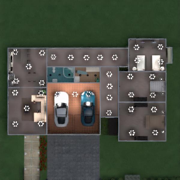 планировки дом терраса мебель декор сделай сам ванная спальня гостиная гараж кухня улица детская освещение ландшафтный дизайн техника для дома столовая архитектура 3d