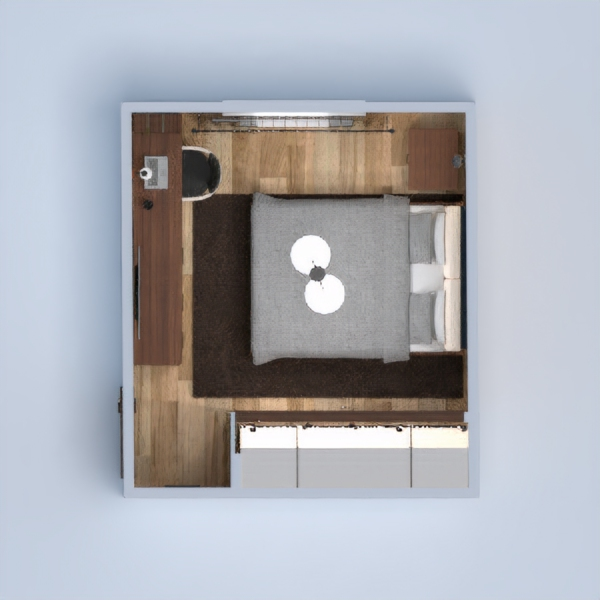 floorplans apartment decor diy bedroom renovation 3d