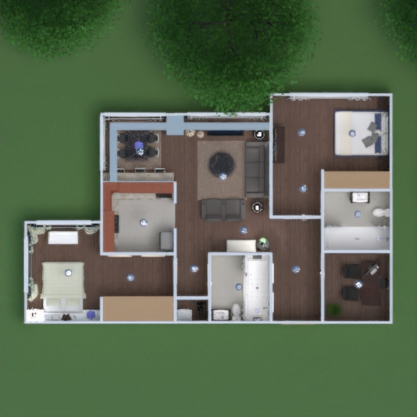floorplans apartment house furniture decor diy bathroom bedroom living room kitchen outdoor kids room office lighting landscape household dining room architecture 3d