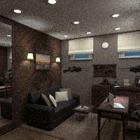 планировки квартира дом мебель декор гостиная офис освещение ремонт 3d
