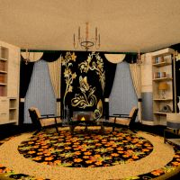 floorplans casa muebles decoración bricolaje cuarto de baño dormitorio salón cocina iluminación paisaje hogar arquitectura trastero descansillo 3d