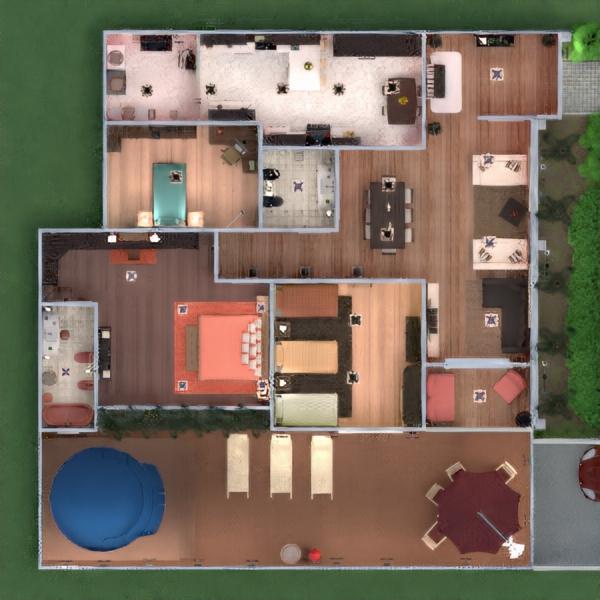 floorplans casa arredamento decorazioni angolo fai-da-te bagno camera da letto saggiorno garage cucina esterno illuminazione rinnovo paesaggio famiglia caffetteria sala pranzo architettura ripostiglio vano scale 3d