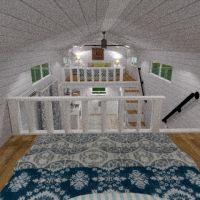 floorplans дом мебель декор ванная спальня гостиная кухня освещение столовая архитектура 3d