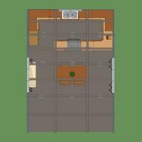 floorplans casa arredamento decorazioni cucina illuminazione rinnovo famiglia sala pranzo architettura ripostiglio 3d