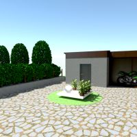 floorplans house terrace furniture decor diy living room garage outdoor lighting renovation landscape architecture 3d