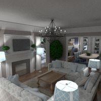floorplans butas namas baldai dekoras pasidaryk pats vonia miegamasis svetainė garažas virtuvė eksterjeras vaikų kambarys biuras apšvietimas renovacija kraštovaizdis namų apyvoka kavinė valgomasis аrchitektūra sandėliukas studija prieškambaris 3d