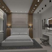 floorplans apartamento casa mobílias decoração dormitório reforma despensa 3d
