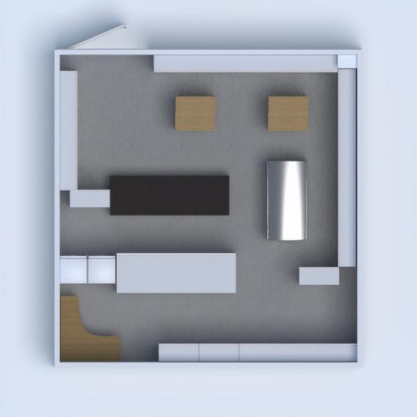 floorplans renovation storage 3d