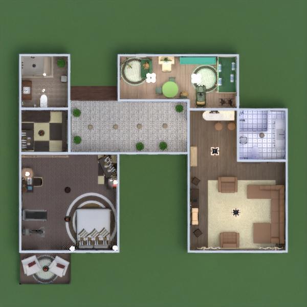 floorplans mieszkanie taras meble wystrój wnętrz zrób to sam łazienka sypialnia pokój dzienny garaż kuchnia na zewnątrz pokój diecięcy oświetlenie remont krajobraz gospodarstwo domowe kawiarnia jadalnia architektura przechowywanie mieszkanie typu studio wejście 3d