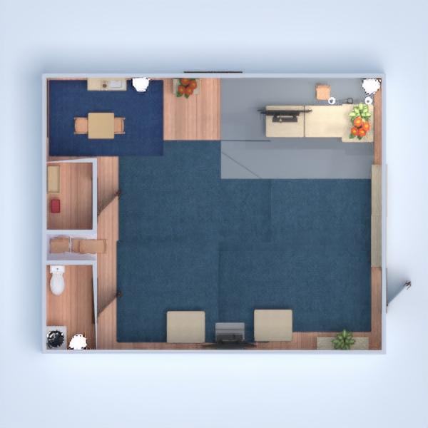 планировки мебель сделай сам 3d