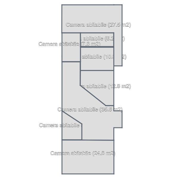 floorplans гараж улица 3d