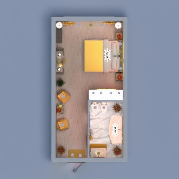 progetti arredamento decorazioni bagno camera da letto illuminazione 3d