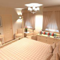 floorplans butas baldai dekoras pasidaryk pats vonia miegamasis apšvietimas renovacija sandėliukas 3d