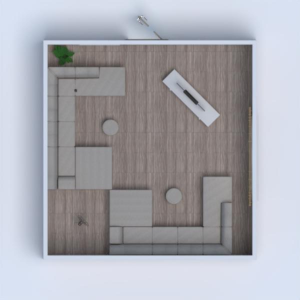 floorplans mobiliar dekor do-it-yourself wohnzimmer haushalt 3d