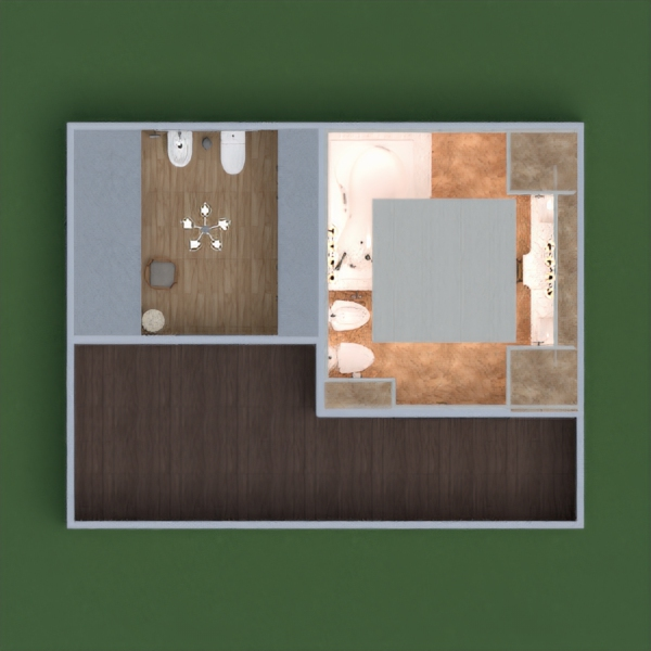 floorplans furniture decor diy bathroom lighting 3d