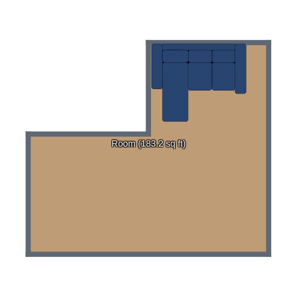 floorplans apartment house renovation 3d