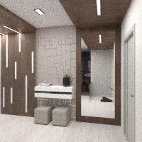 floorplans apartamento casa mobílias decoração iluminação reforma arquitetura despensa patamar 3d