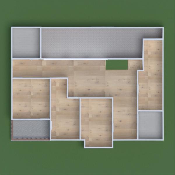 progetti architettura 3d
