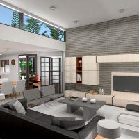 floorplans casa veranda arredamento decorazioni bagno camera da letto garage cucina esterno studio illuminazione paesaggio famiglia sala pranzo architettura vano scale 3d