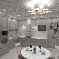 floorplans apartamento casa muebles bricolaje salón iluminación reforma hogar comedor trastero 3d