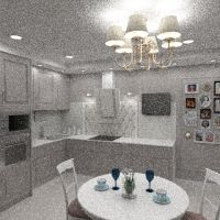 floorplans apartment house furniture diy living room lighting renovation household dining room storage 3d