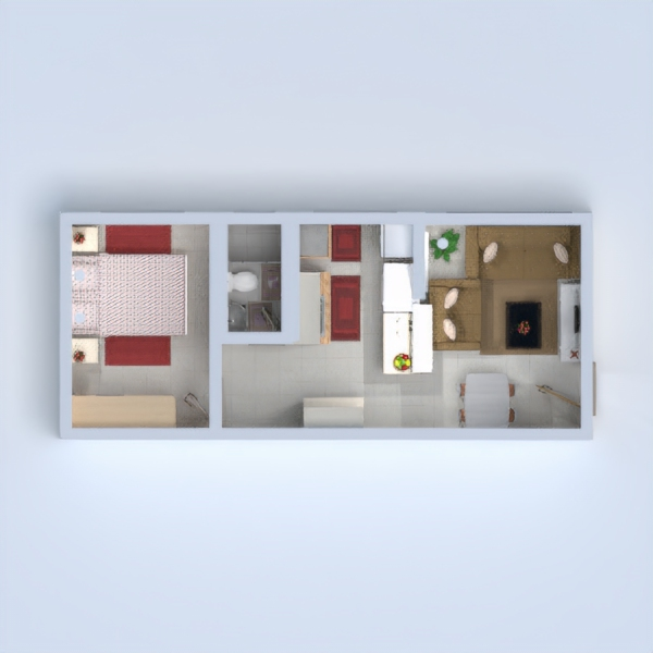floorplans house decor diy living room kitchen 3d
