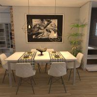 floorplans casa veranda arredamento decorazioni bagno camera da letto saggiorno garage cucina esterno cameretta illuminazione rinnovo paesaggio sala pranzo architettura vano scale 3d