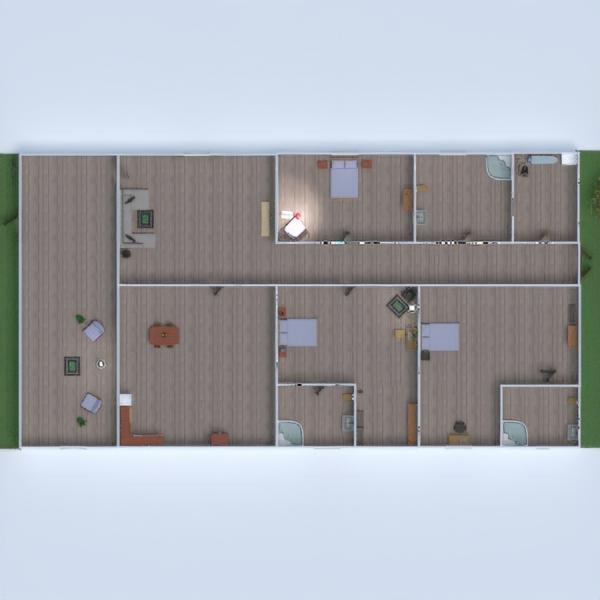 progetti casa architettura 3d
