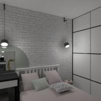 floorplans appartement maison meubles décoration diy salle de bains chambre à coucher salon chambre d'enfant bureau eclairage rénovation café espace de rangement studio entrée 3d