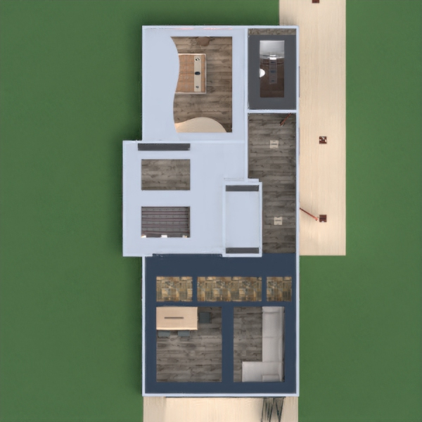 floorplans apartment house terrace furniture decor diy bathroom bedroom living room kitchen outdoor office lighting renovation household dining room architecture storage studio entryway 3d